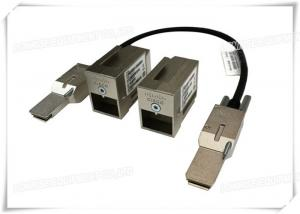 China 390w Poe Budget Cisco Catalyst 3650 Stack Module 9198 Bytes Jumbo Frame Support on sale