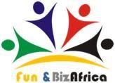 China Expo 2015 do golfe de África on sale