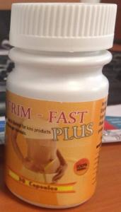 Poliquin fish oil fat loss
