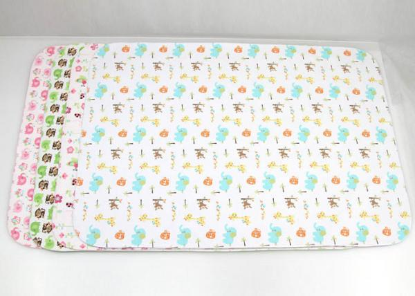 Remarkable Insulation Moisture Baby Changing Table Pad Waterproof Download Free Architecture Designs Rallybritishbridgeorg