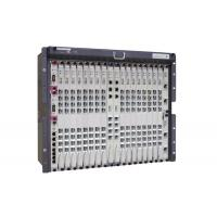 China ZTE Huawei GPON OLT SmartAX MA5680T  in Stock for 8 ports 16 ports 32 port 64 ports for FTTH on sale