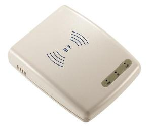 China 13.56MHz RF Card Reader and Writer WT-230 on sale