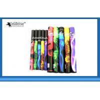 Nicotine Free Electronic Hookah Pen
