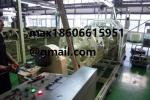 China cable planetary cabler 630x32/630x48 bobbins cable making machine planetary strander wholesale