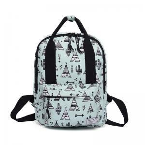 bdff2ddfd7d9 Quality Fashion Korean style high quality cute waterproof girls school  backpack for sale ...