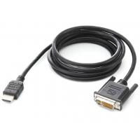 HDMI To DVI-D Cable 10 Foot Home Theater DVI HDTV Cables