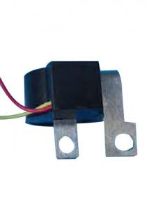 China Energy Meter Components sampling CT current transformer with DC immunity on sale