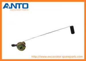 China 163-6700 1636700 CAT 320C 320D Fuel Level Sensor For Excavator Spare Parts on sale