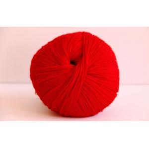 China Customized Fancy Ring Spun Nylon Acrylic Wool Hand Knitting Yarn for Knitting, Weaving, Hand Knitting on sale
