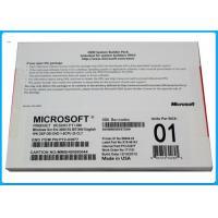 Original 25x Client Microsoft Win Server 2008 R2 Enterprise Dvd