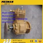 brand new Air compressor, 630-3509, yuchai engine parts for yuchai engine YC6108G