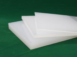 China Alta hoja del aislamiento FEP, material del ³ PFA de los 2.14g/cm para la ventana on sale