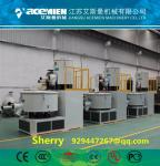 PVC grinder Machine Plastic Powder Plastic Pulverizer Machine plastic milling machine grinding machinery