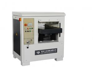 China MB104C MB105C MB106C MB107C Single-side Woodworking Thicknesser Specification on sale