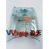 China 304 SS Microbiology Lab Equipment , Sterility Test Closed Canister 50ml Cycle Scale on sale