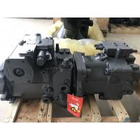 Rexroth A11VO95LRDS/10R-NSD12N00 Hydraulic Piston Pumps/Variable pump