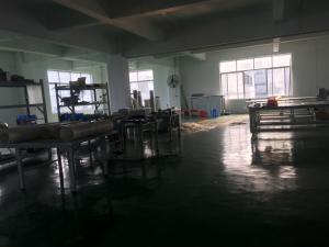 China Most popular decorative window film PET electrochromic from factory good quality on sale