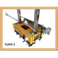 how to gypsum spray pft plastering machine tools & house mortar rendering machine a wall
