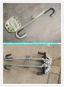 China Railway Pole Climbers& Pole Climbers,Cement Pole climber on sale