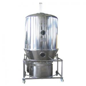 China XF Series high pressure pneumatic, belt conveyor hot air high-speed Boiling Dryers on sale