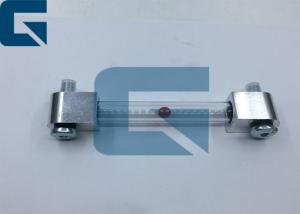 China Sumitomo Excavator Spare Parts SH200 SH200-2 SH200-3 Hydraulic Fuel Gauge on sale