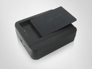 China Sony Ericsson X10 Battery Charger on sale