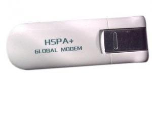China 3G Modem/Wireless USB Modem on sale