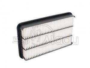 China Professional Car Engine Air Filter OEM 17801-74060 17801-03010 on sale