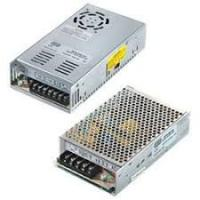 China Miniature AC DC Switching Power Supply , Single 12 Volt Smps Power Supply on sale