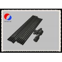 Grade 6.0 Carbon Carbon Composites Abrasion Resistance Bolts and Nuts