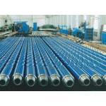 China Spiral Drill Collar wholesale