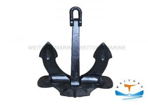 Boat Anchors For Sale >> Jis Navy Standard Stockless Anchor Casting Stainless Steel Boat