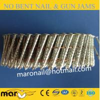 clavos Low price polished/galvanized common nails(factory)