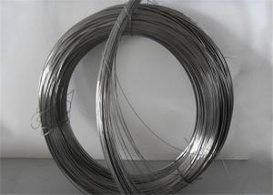 China Anti Corrosion Annealed Steel Wire Rod Coils on sale