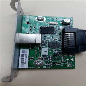 Original New Connector for Epson TM-U220 UB-U03II M148E TM