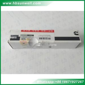 Cummins M11 QSM ISM QSM11 ISM11 Pressure Regulator Plunger 3068979
