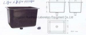 China Customized Lab Sinks Supply From China Manufacturer For Good Quality And Price on sale