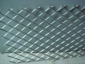 China Métaux augmentés d'acier inoxydable on sale