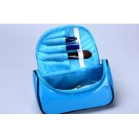 New arrived Various Colors cosmetic bag 2013