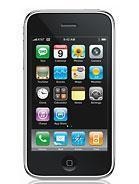 China apple-iphone3g on sale