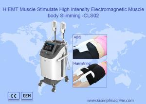 China Fat Loss Clinic Cavitation Body Slimming Machine on sale