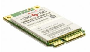 China Umts GSM 3.5G Modem GSM Module U5300 on sale