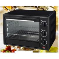 32L electric oven, toaster oven