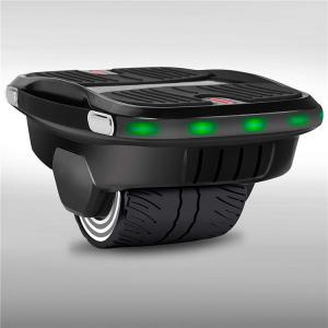 China Hover Board Self Balancing Scooters Cool Electric Scooter Hovershoes Skateboard 8km/h on sale