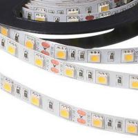 China 5050 24V flexible light 60 leds/m,5m/lot Warm White,White,Blue,Green,Red,Yellow LED strip JALN7 on sale