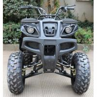 150CC ATV150-2NA  10inch Wheel, Air Cooled 150CC ATV with GY6, Air Cooled ATV with CE, ATV spare parts