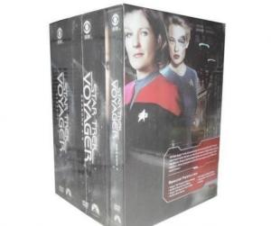 China High Definition Home TV Series DVD Box Sets / Complete Box Sets Full Screen on sale