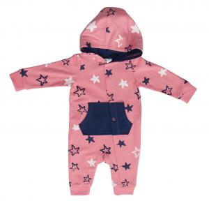 China Spring / Summer Unisex Kids Clothes Long Sleeve For Newborn Infant Baby on sale