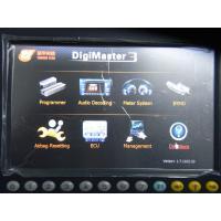 Digimaster III Original Odometer Mileage Correction Equipment