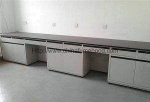 China Steel Wall Bench Manufacturer | Steel Wall Bench Supplier | Steel Wall Bench Price on sale